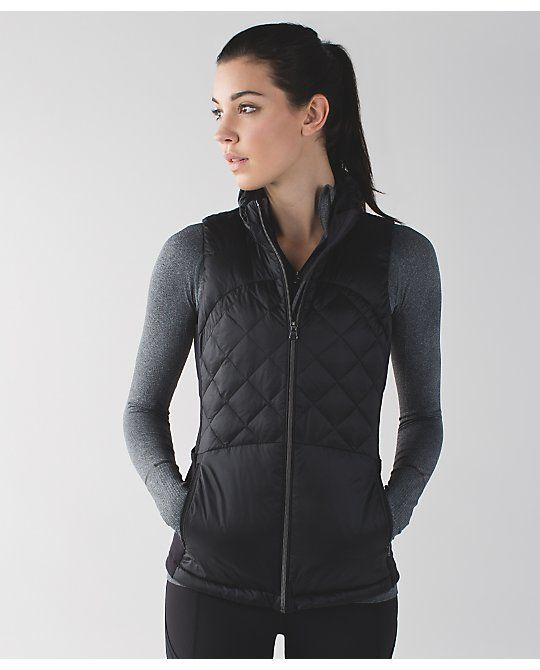 1000  images about Weekly Must-Have: TNF Mazie Mays Jacket on