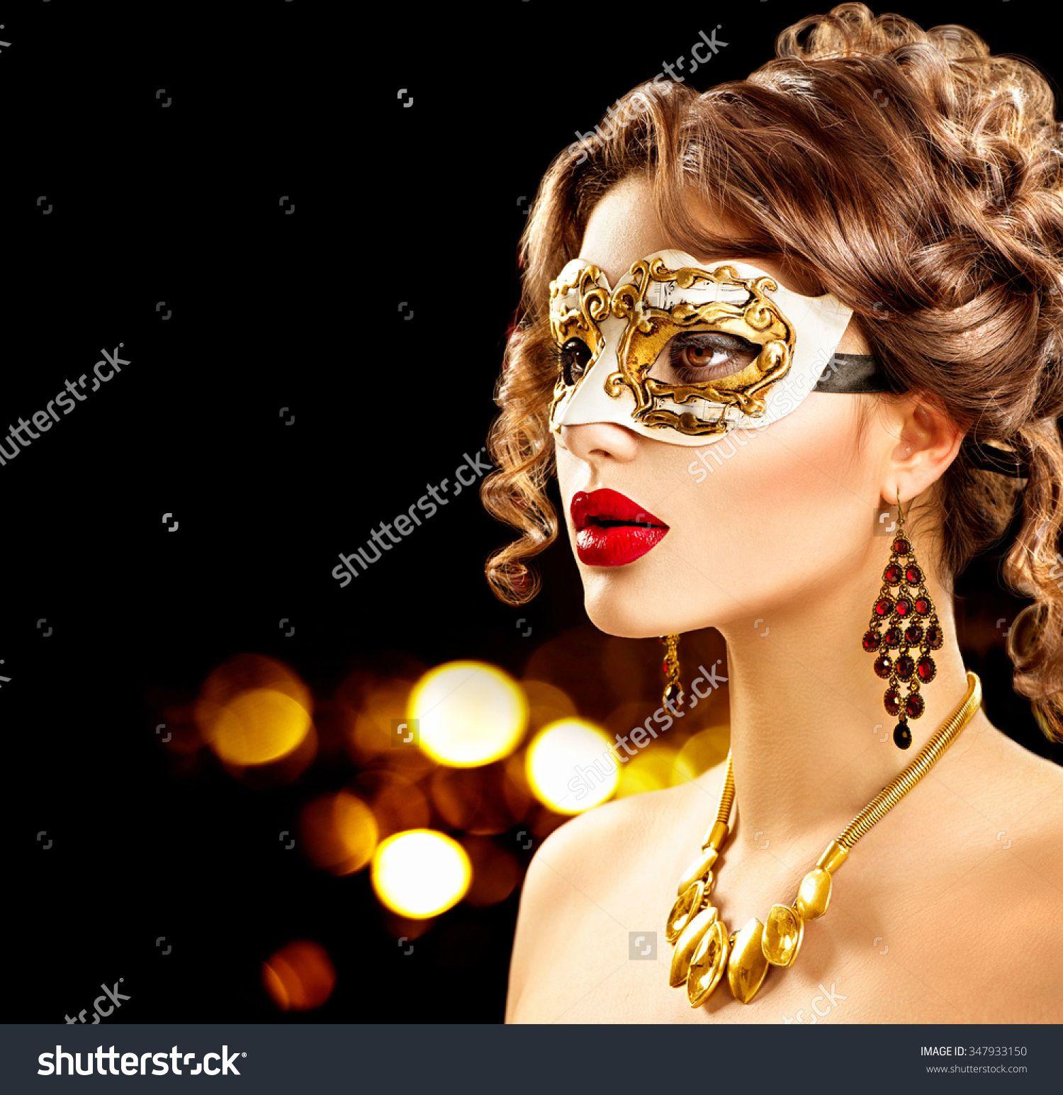 pin by lisa coplit on venetian carnevale | masquerade makeup