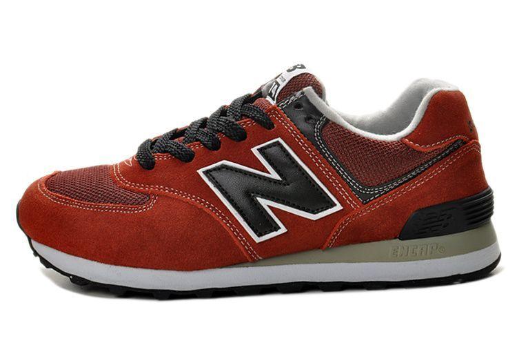 bas prix 33618 967d7 New Balance Homme,chaussure new balance homme,kickers pas ...