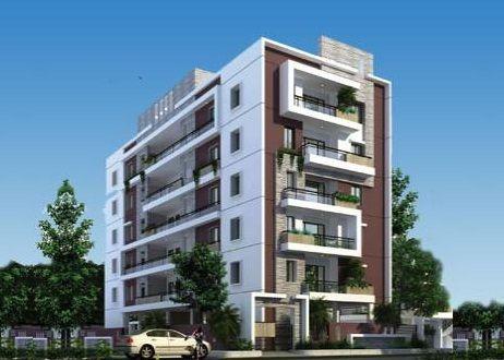 Residential Apartment Exterior Design Google Search Apartments Pinteres