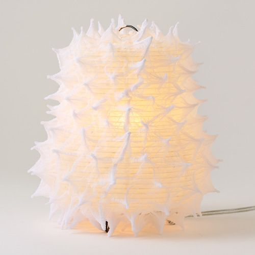 Daruma light pinterest lantern daruma mozeypictures Images