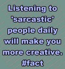 Image Result For Not Offensive Sarcastic Quotes About Fake People
