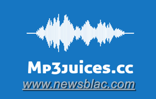 MP3 Juice- Download Mp3 Free Songs |Free Music Mp3 | Series