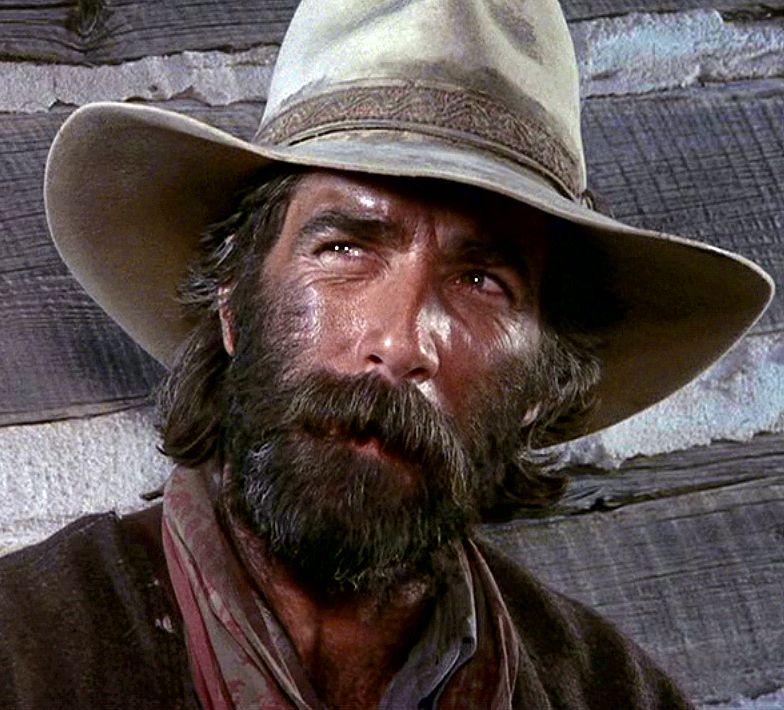 9fa01c7b1 SAM ELLIOTT : Marlboro cowboy in 2019 | Beard | Sam elliott, Actor ...