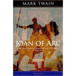 Joan of Arc | The Catholic Company