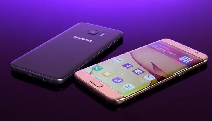 Samsung has a change of heart regarding security updates