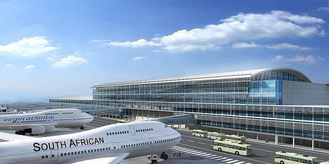 Information On Durban Airport Car Hire For Your Vacation Car