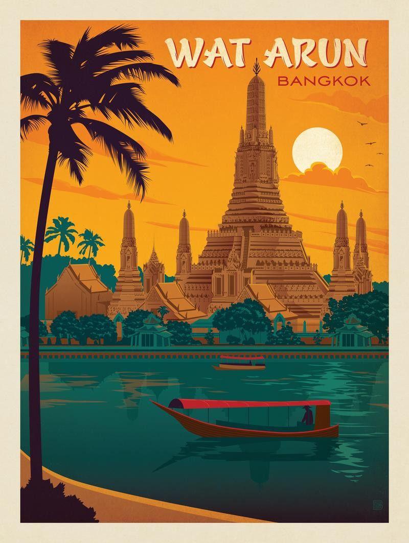 stockholm bangkok thai mora