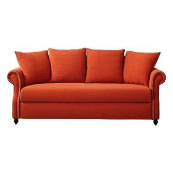 Wenn Der Sommer Eine Farbe Hätte, Dann Wäre Es Terracotta. Auch Deshalb  Tragen Jetzt Möbel Und Accessoires Am Liebsten Den Sonnenwarmen Erdton.