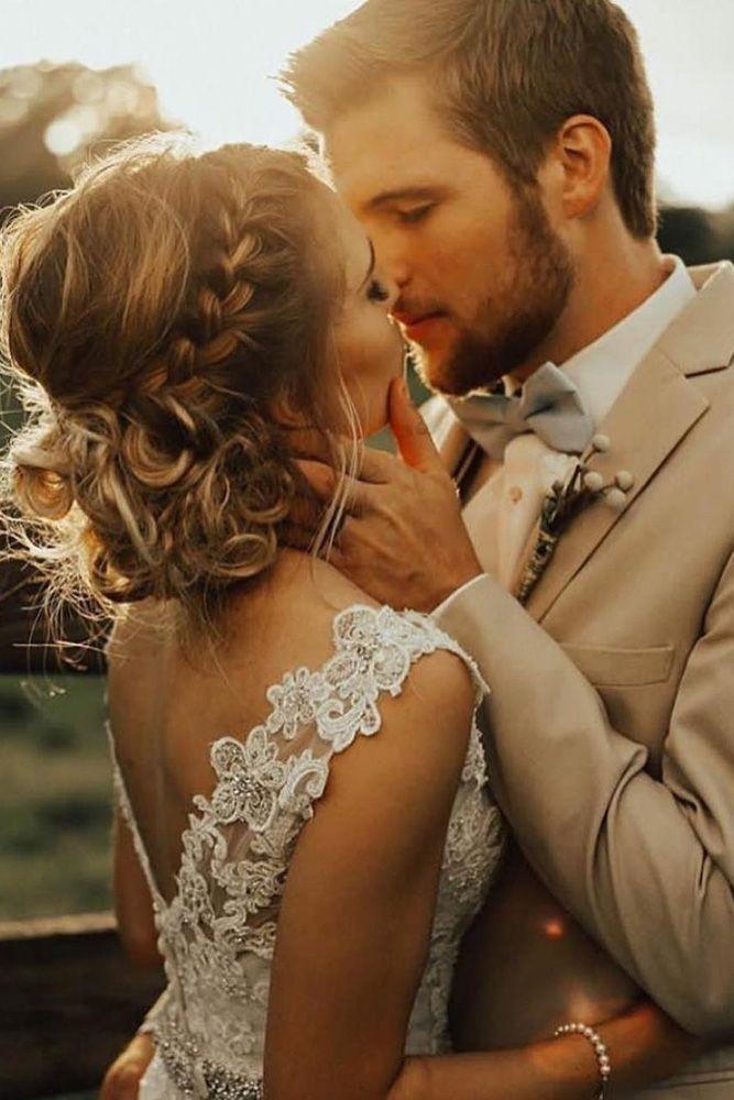 42 eccellenti pose per matrimoni per sposi #eccellente #brau ... - fotografia per matrimoni -...