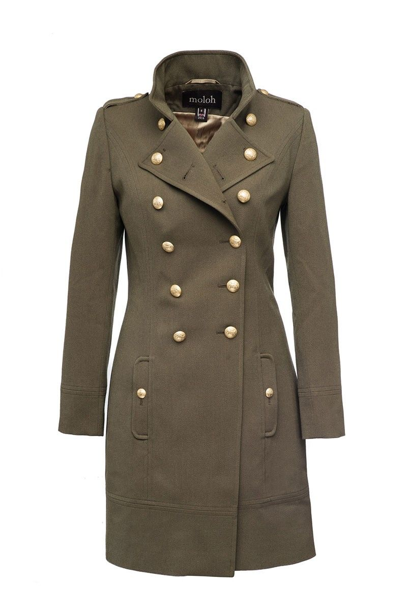 Chic Women Velvet Double Breasted Fashion Coat Full Length Blazer Jacket Outdoor