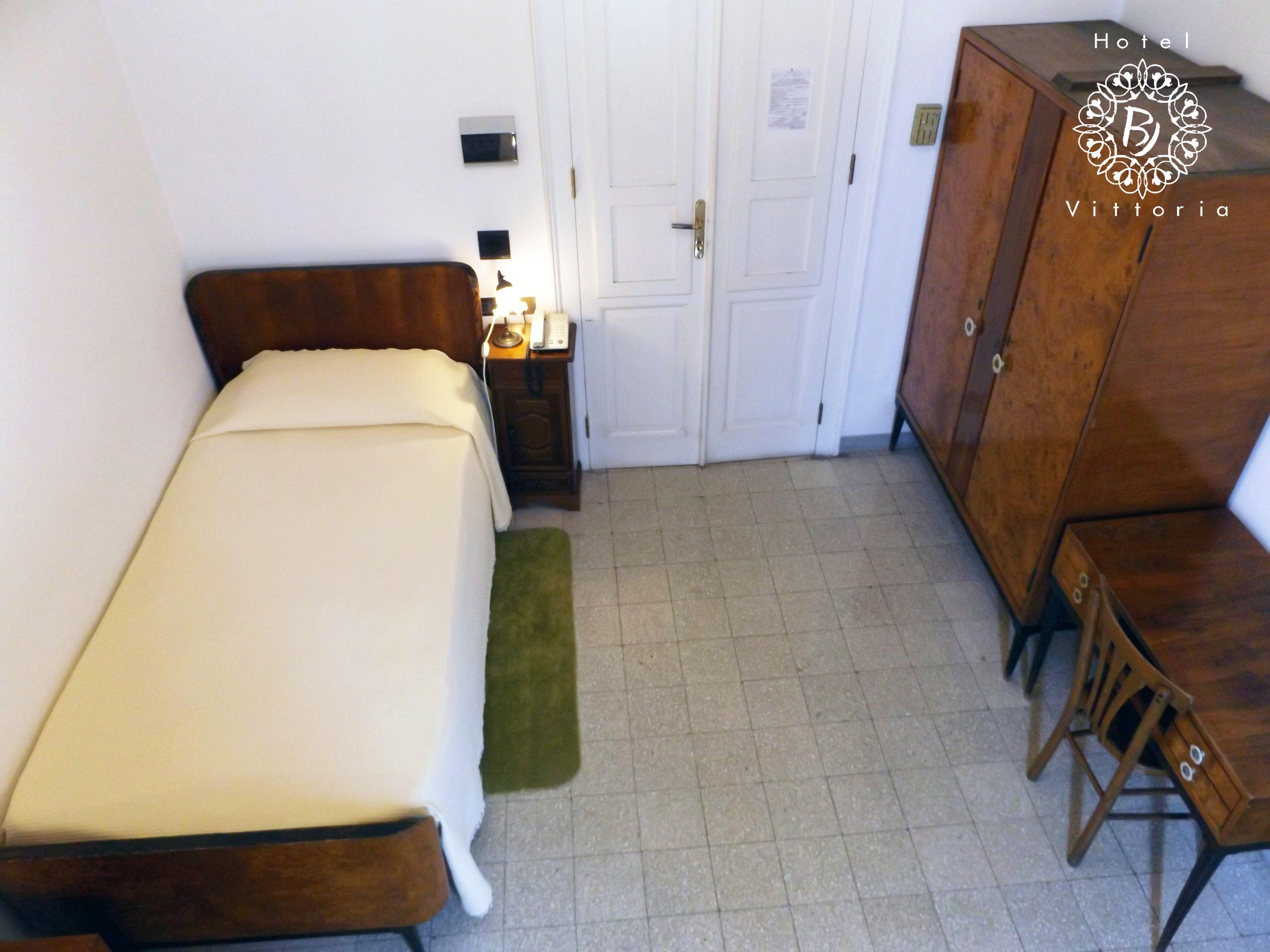 Cameretta Singola ~ Oltre fantastiche idee su camera singola su letti
