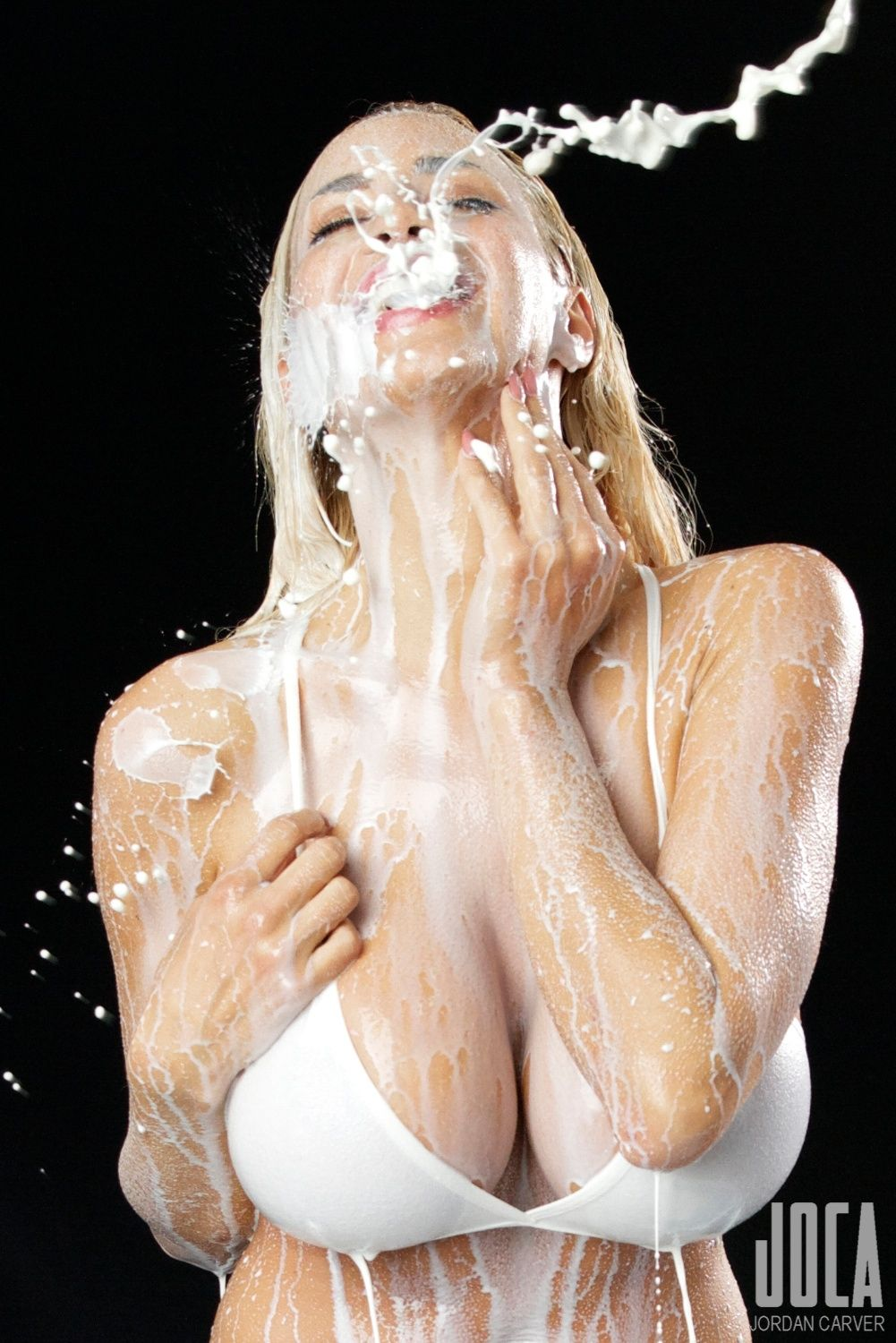 sexy-girl-covered-in-milk