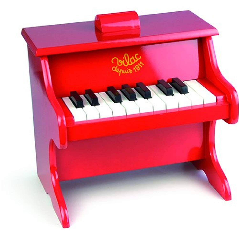 klavier piano kinderklavier kinderpiano klavier piano