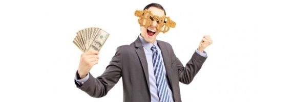 Funny Scholarships That Are No Joke