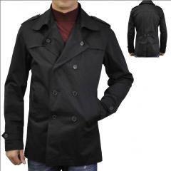 Купить пальто весеннее недорого