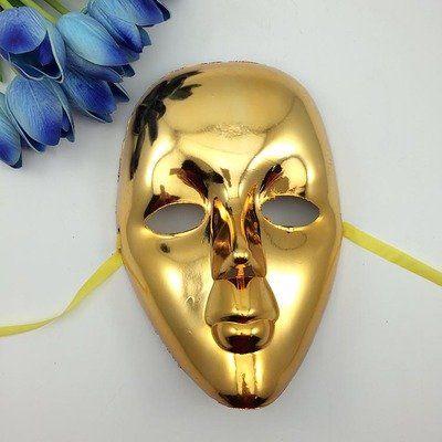 Fashion Cosplay for Halloween Masquerade Carnival Party P... https://www.amazon.com/dp/B01KTRBRVE/ref=cm_sw_r_pi_dp_x_rfPFybAGX5Y24