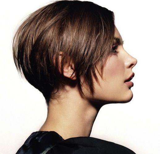 pin by robin walston on hair pinterest short hair styles hair
