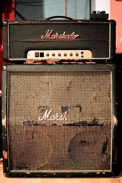 Photo of The Marshall sound pierces your ears, #ears #Marshall #Noise #noisepie …