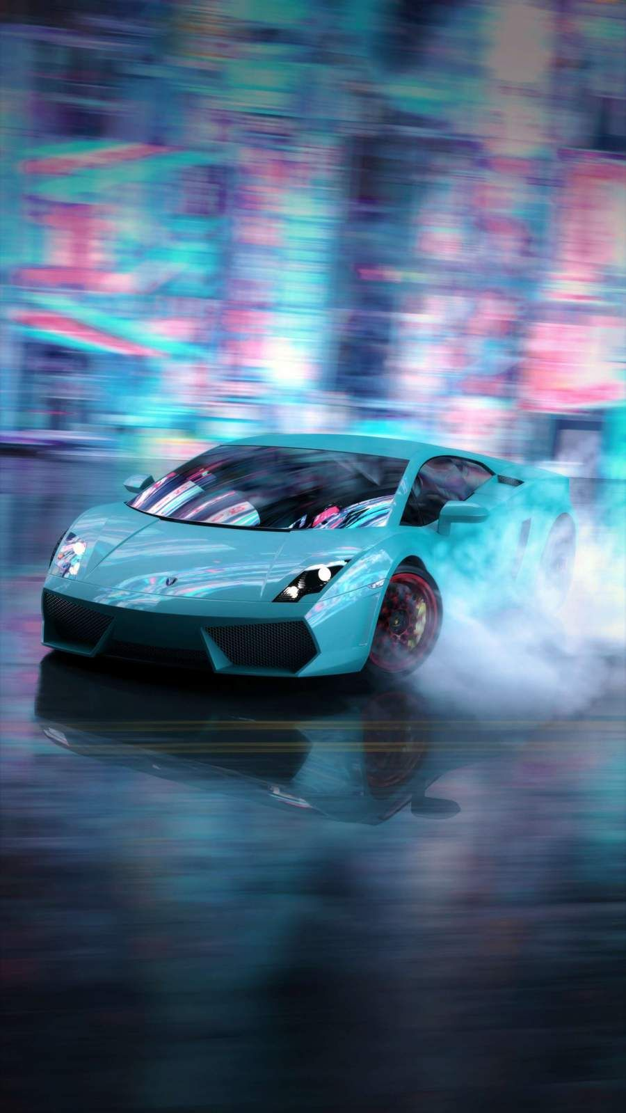Masked Guy Iphone Wallpaper Car Iphone Wallpaper Bmw Wallpapers Lamborghini Wallpaper Iphone
