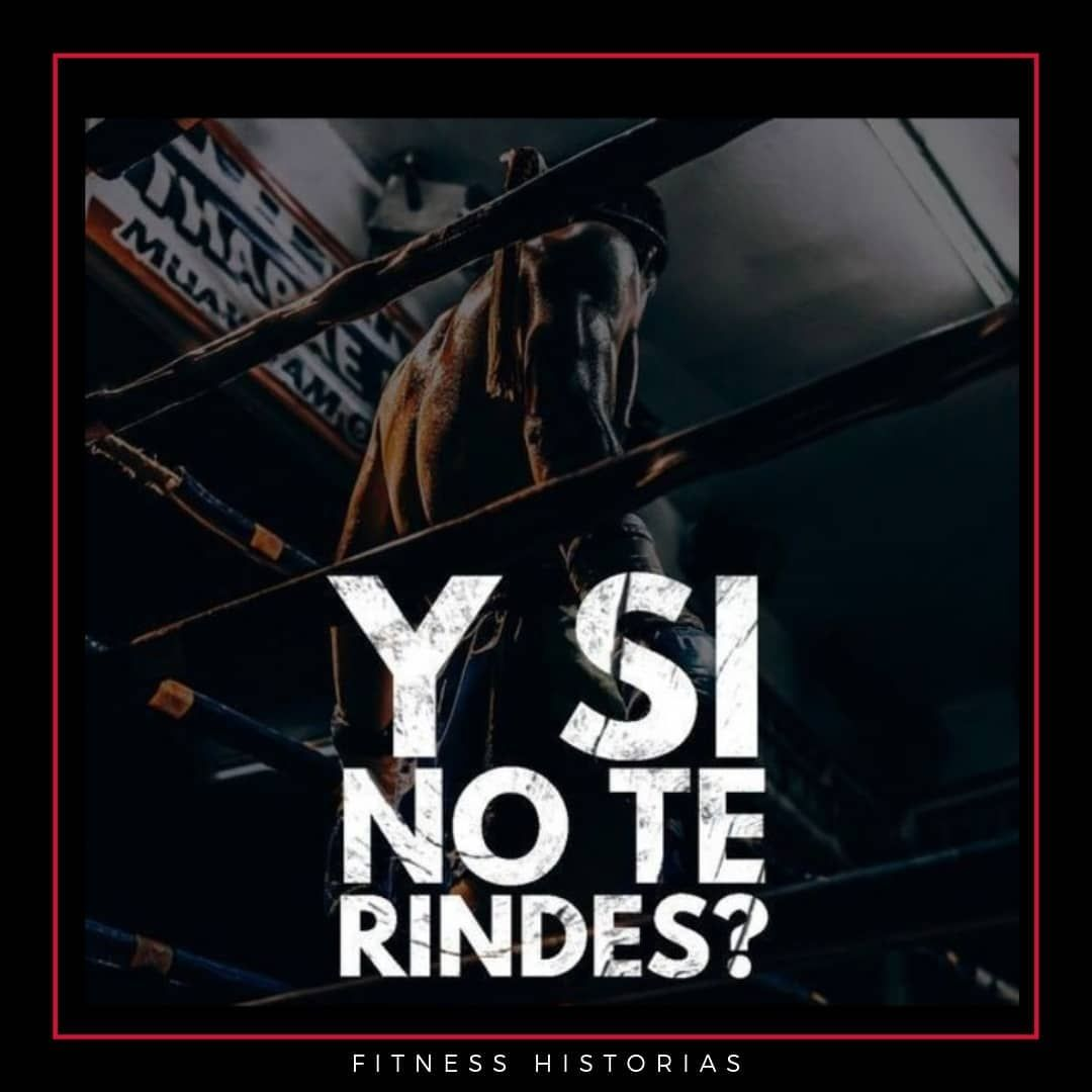 Nunca!..🔝 . . Deja like y comenta! . . #fitness #gym #fitnessboy #fitnessgirl #menpsyque #muscle