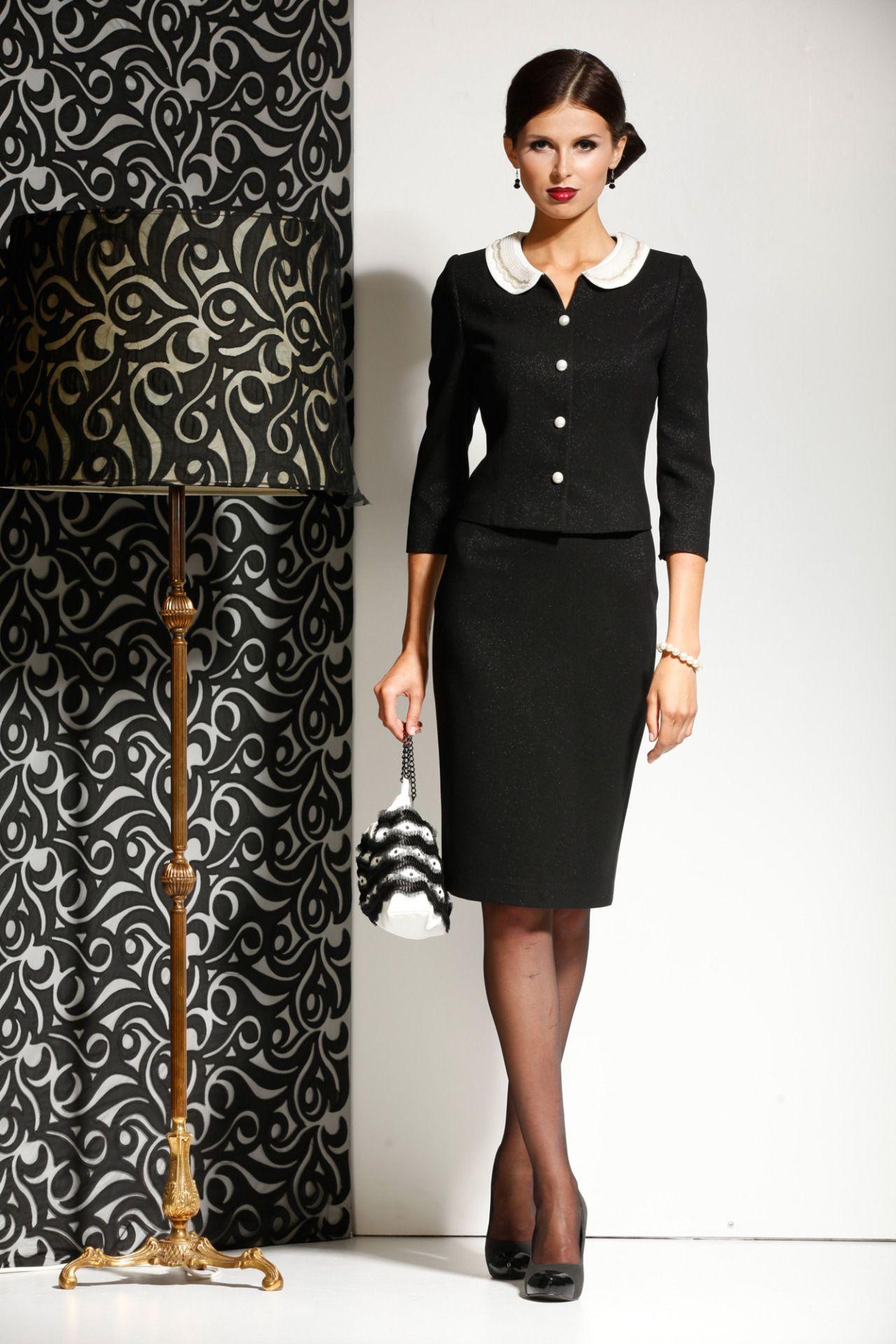 Best 25+ Women's skirt suits ideas on Pinterest | Skirt ...