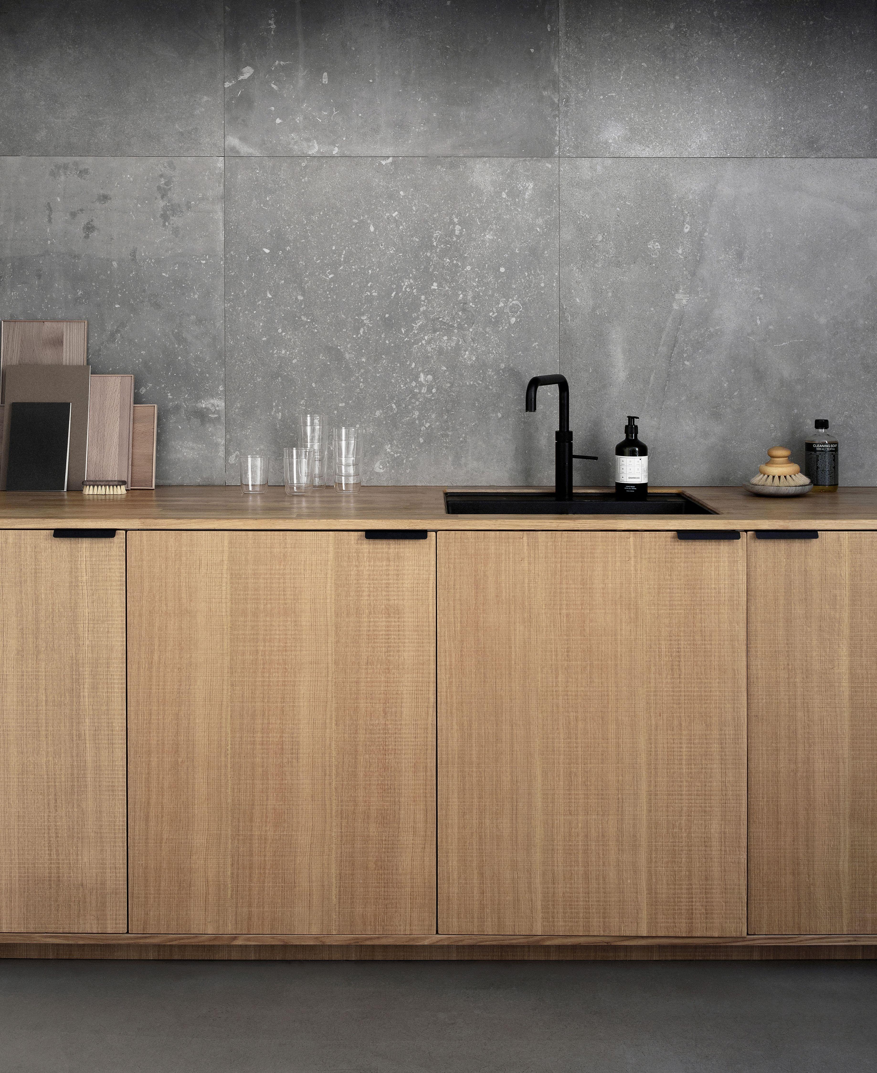 Reform - traumhafte Designerküchen zu erschwinglichen Preisen - traumzuhause #minimalkitchen