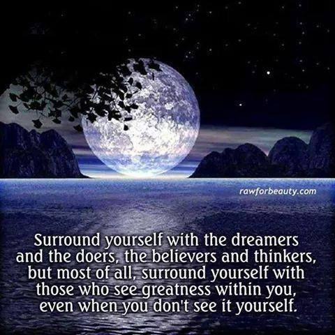 Pin By Gallery Kulit Sehat On Ascension Awakening Metaphysical Quotes Raw For Beauty The Dreamers