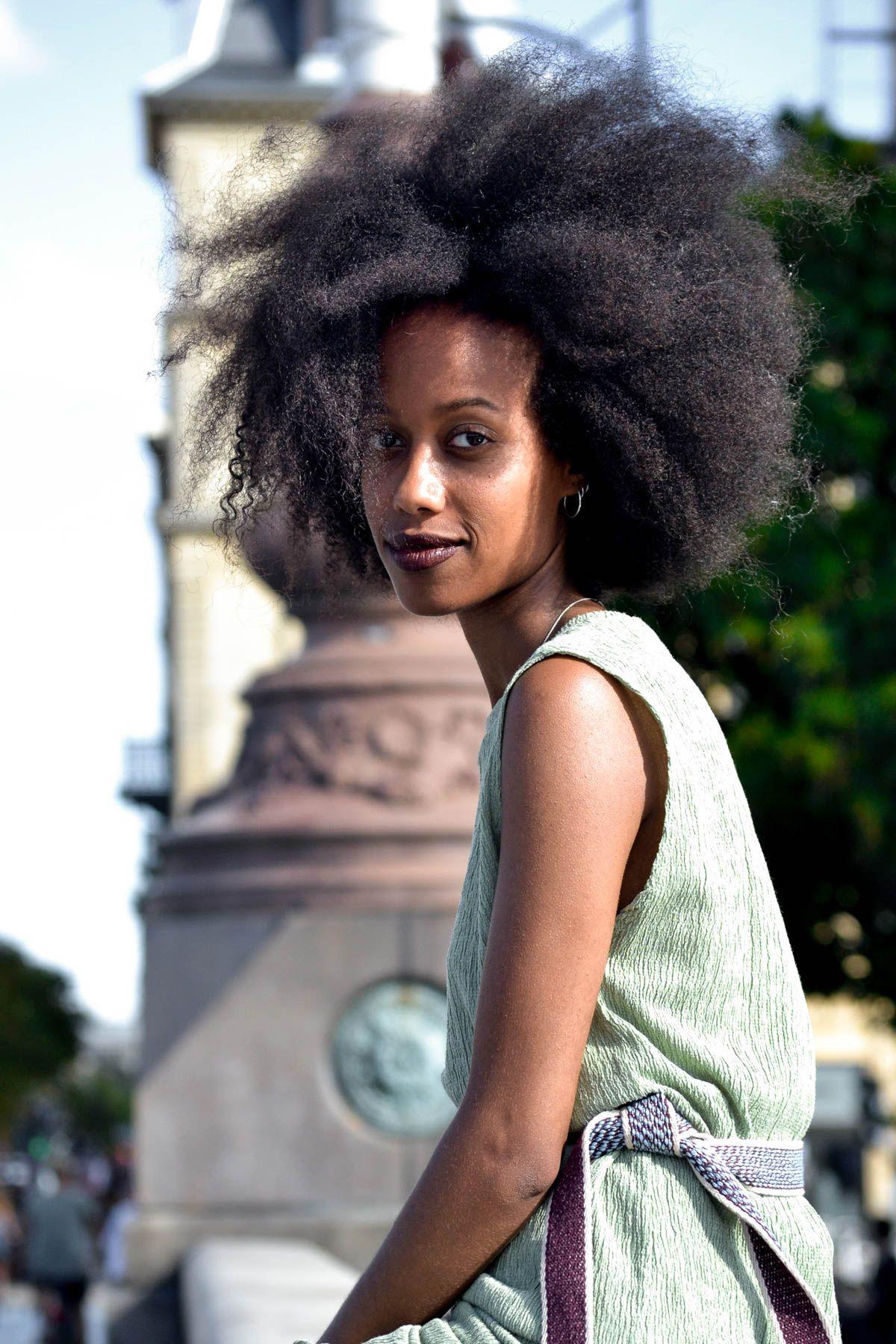 Artist Spotlight Denmark Based Photographer Zozo Ntokazi Mposula Photographer Photography Work Scandinavian Fashion