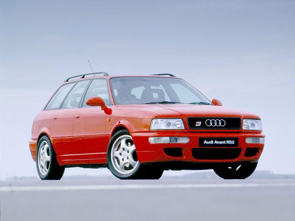 audi rs2 avant audi rs2 pinterest searching rh pinterest co uk Audi RS5 Audi RS7