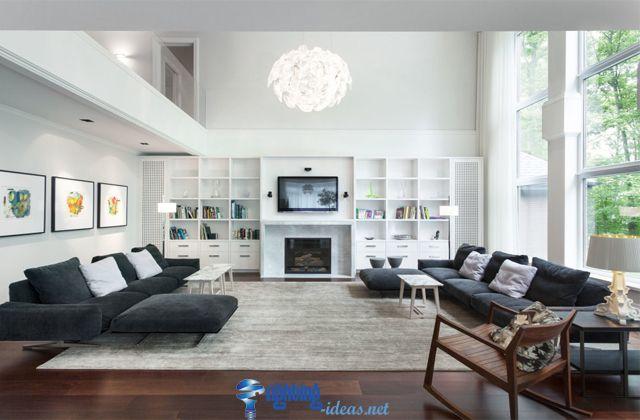 Modern Light Fixtures, Wall Light Fixtures, LED Light Fixtures. Hanging  Light Fixtures: