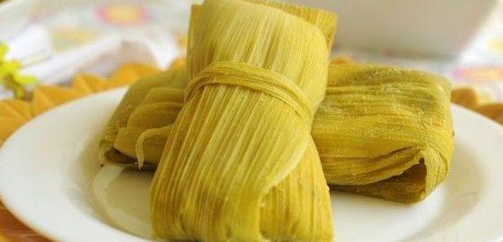 Photo of Un plato de la cocina tradicional Argentina, especialmente de la