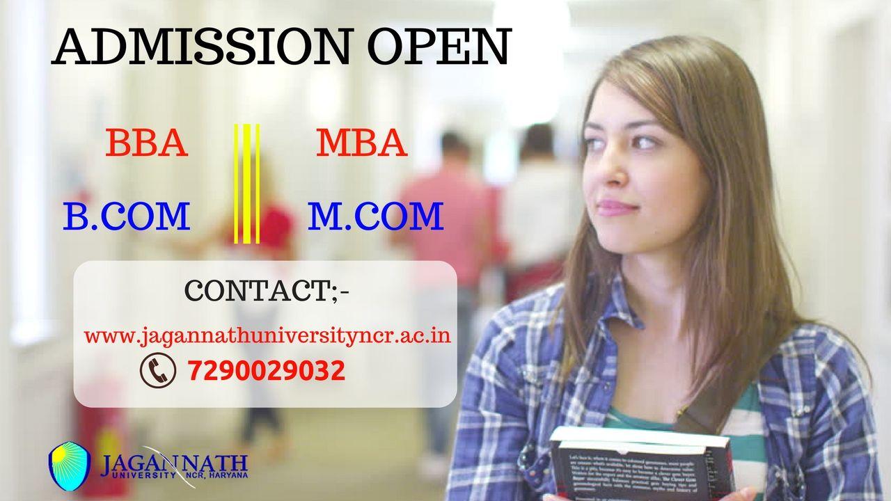 private b.tech univeristy in bahadurgarh best university