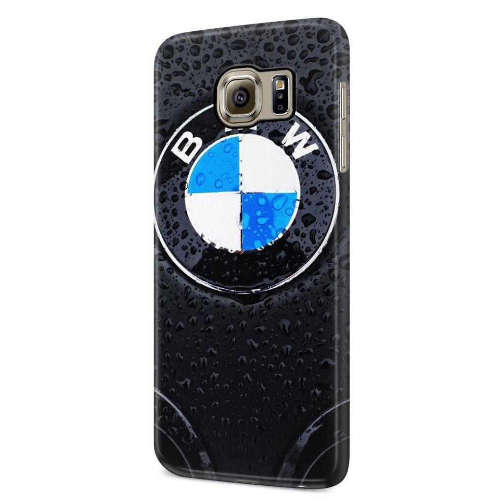 1440x2560 Galaxy S6 Edge Plus Default Official Stock 1440x2560 Wallpaper Hd Wallpaper Ponsel Latar Belakang Gambar