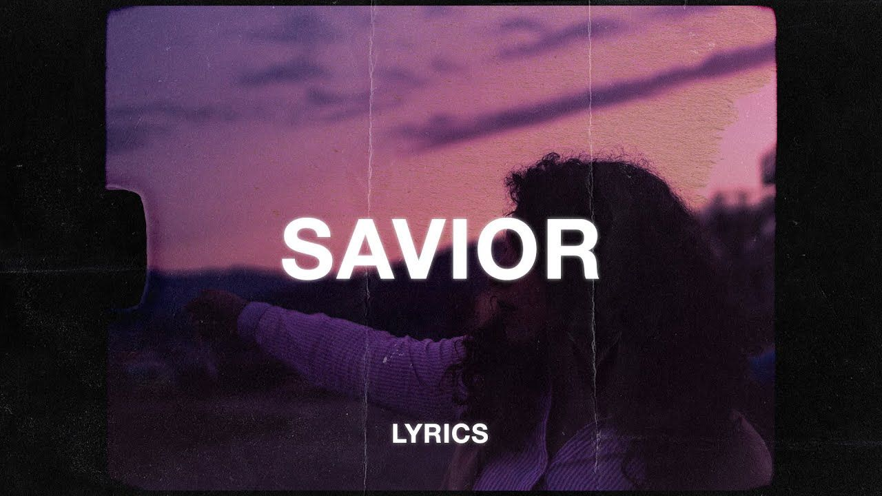 Beowulf Savior Lyrics Spirit Lead Me Where My Trust Is Without Bo In 2020 Savior Lyrics Me Too Lyrics Lyrics