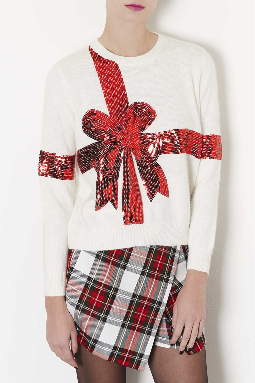 Christmas Jumper Christmas sweaters, Sweaters, Best