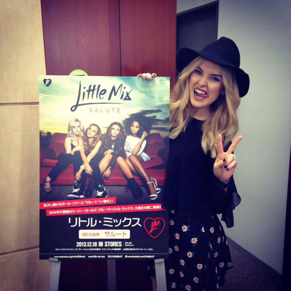 Pin By Perrie Edwards On My Life Little Mix Perrie Edwards