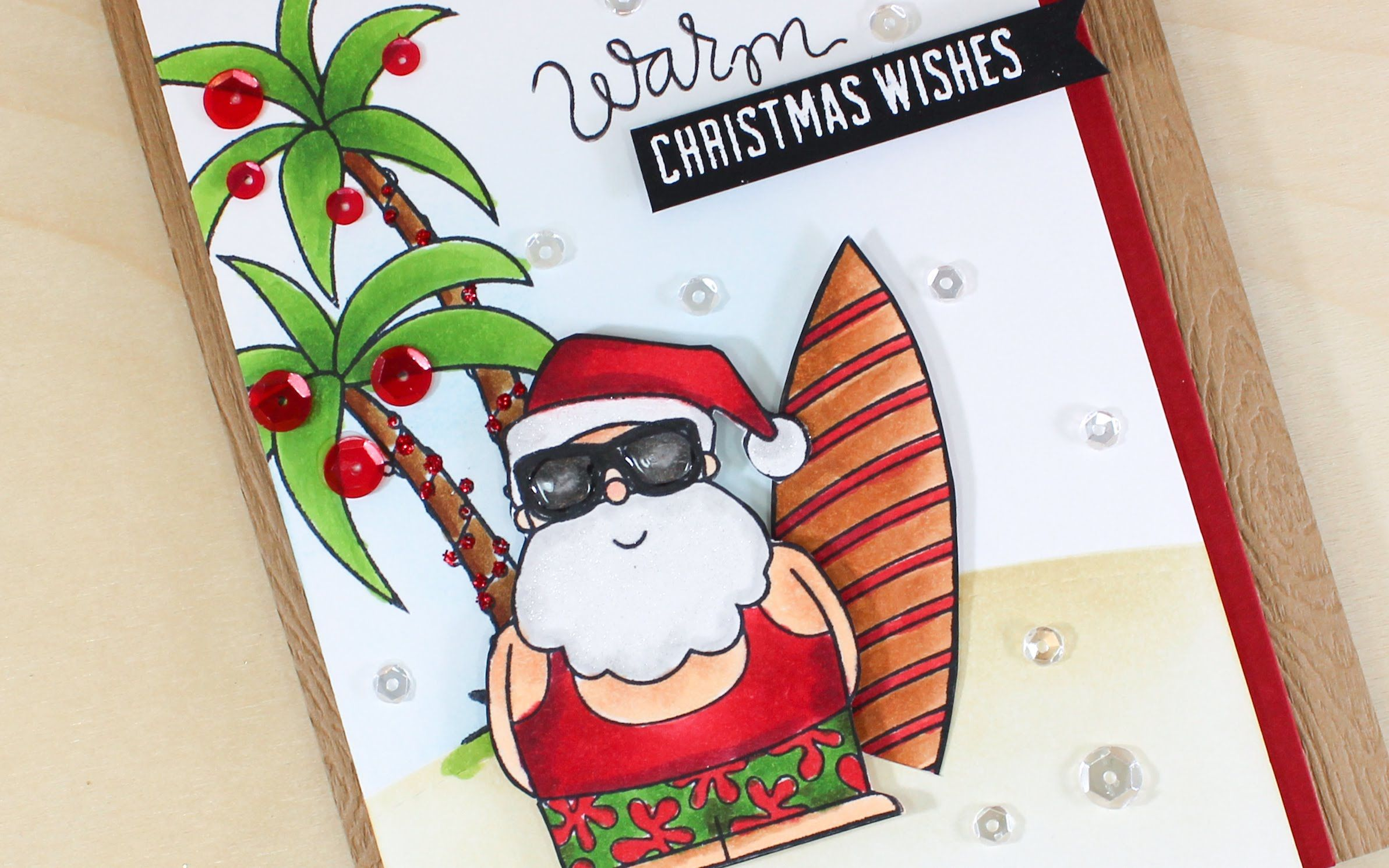Warm christmas wishes simple copic coloring stamptember warm christmas wishes simple copic coloring stamptember m4hsunfo