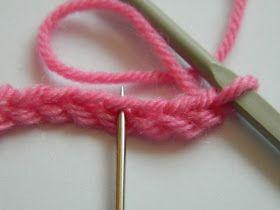 pinkfluffywarrior: Slanty shell blanket