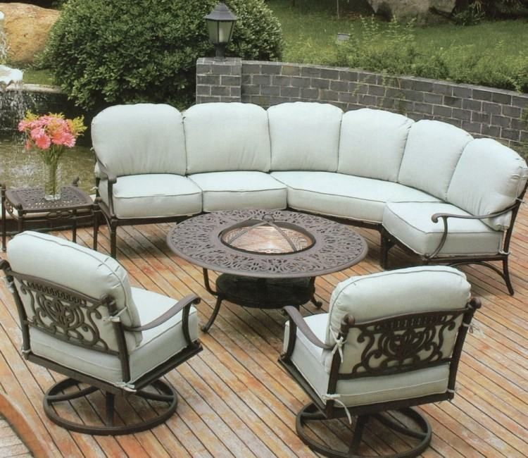 pvc patio furniture outdoor furniture outdoor furniture fl