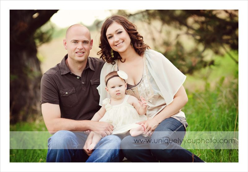 Families | Uniquely You Photography: Blog | Lincoln ...