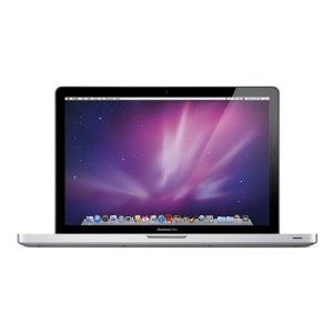 Macbook Pro Pretty And Expensive Apple Macbook Macbook Pro Apple Macbook Pro