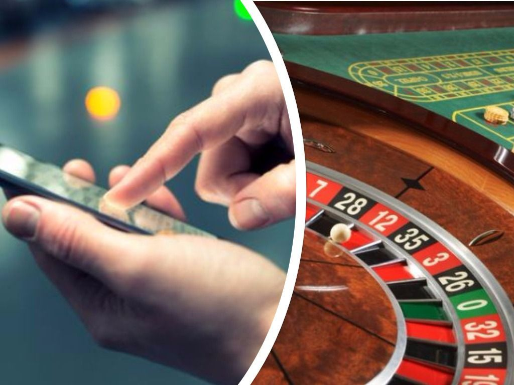 Play Your Favourite Online Casino Games At Www Sbobet Com Enjoy Roulette Video Poker Slots Blackjack Baccarat And Online Casino Games Gambling Sites Casino