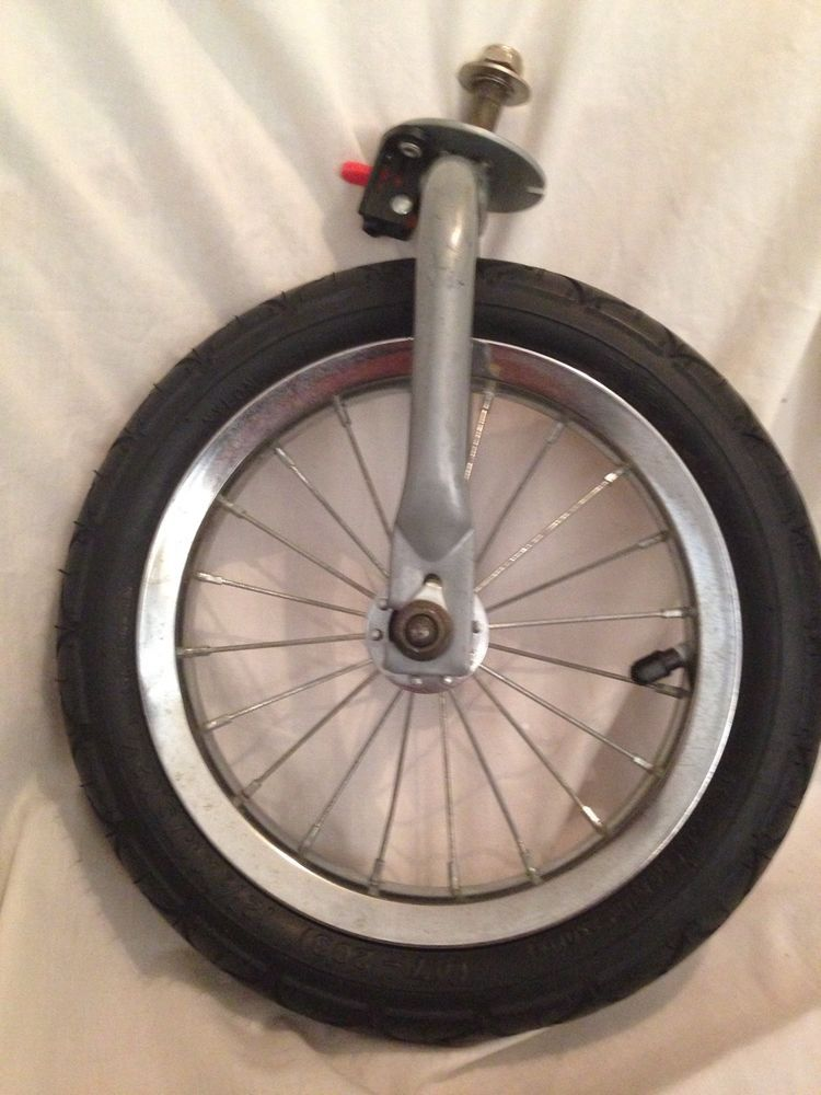 Swivel Wheel For Baby Trend Expedition