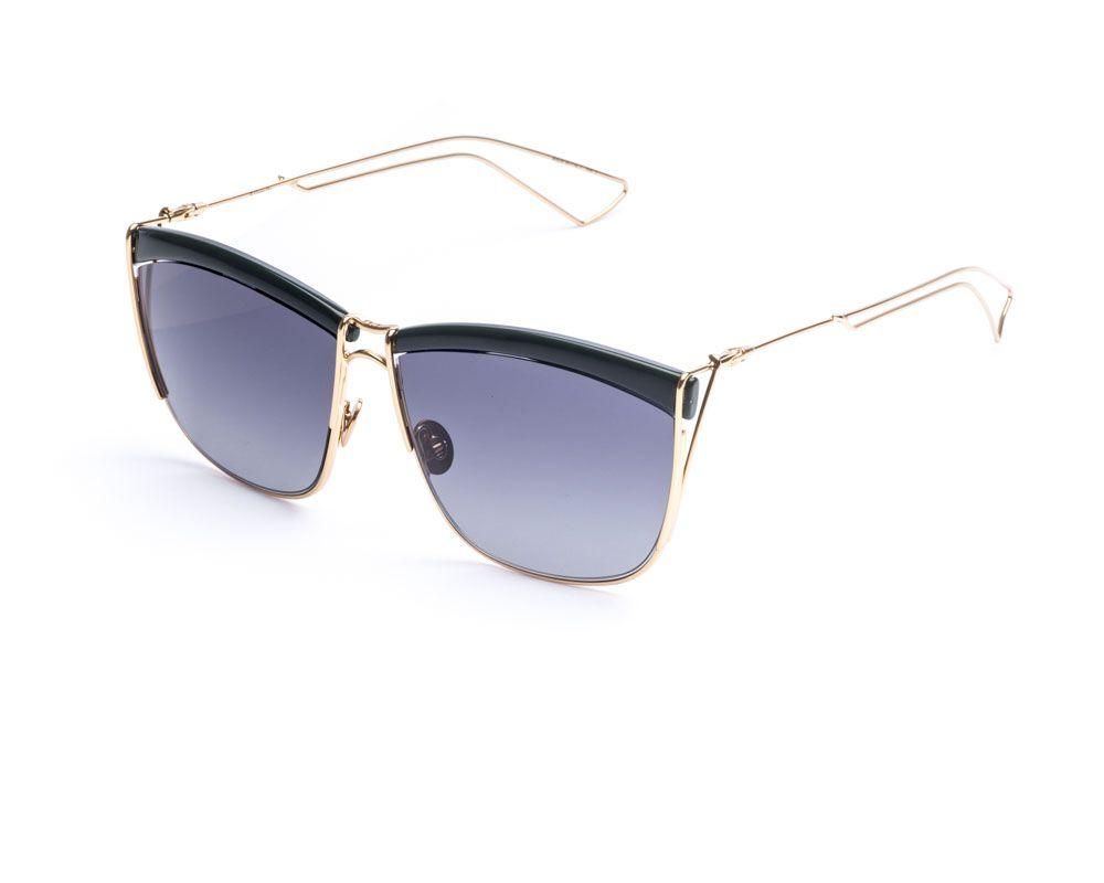a9083ba5a Imagem de Christian Dior - modelo So Real U5WZJ - Tamanho 48 | Wishilist  Oculos | Glasses, Sunglasses, Fashion