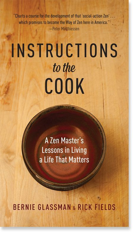 Image result for zen cookery book