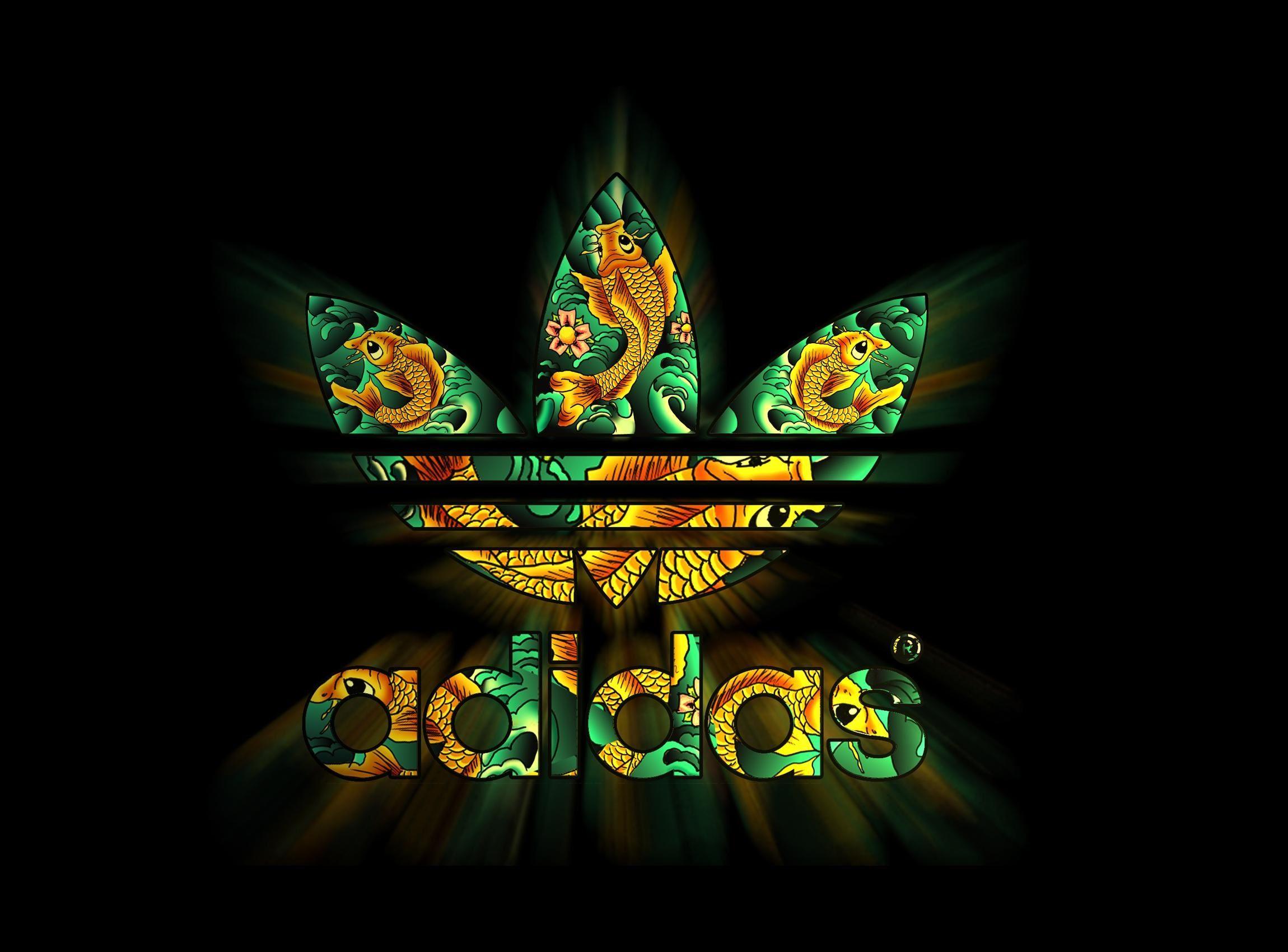 ADIDAS Adidas logo wallpapers, Adidas wallpapers, Adidas