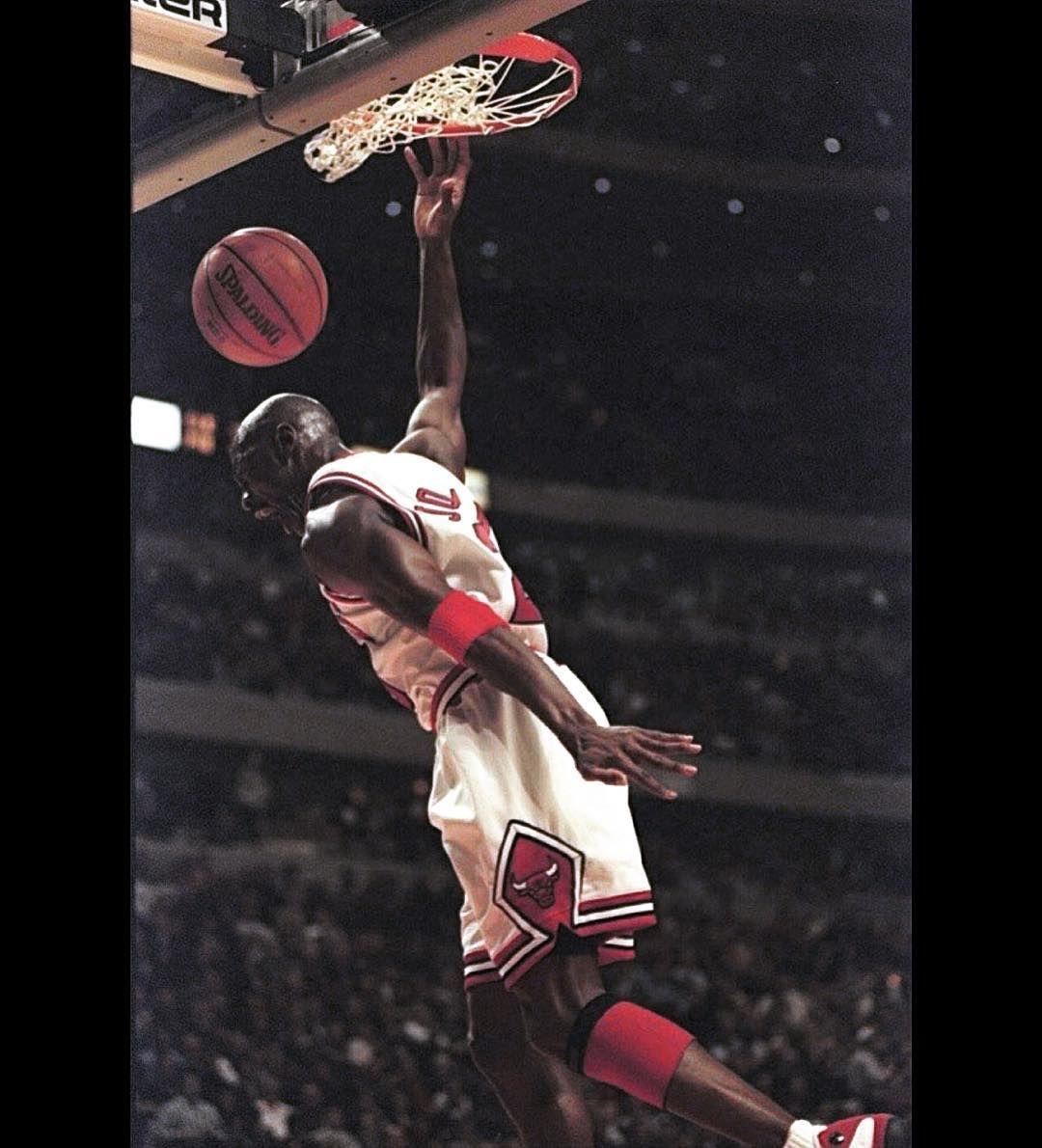 f9677331084f7f Michael Jordan 23