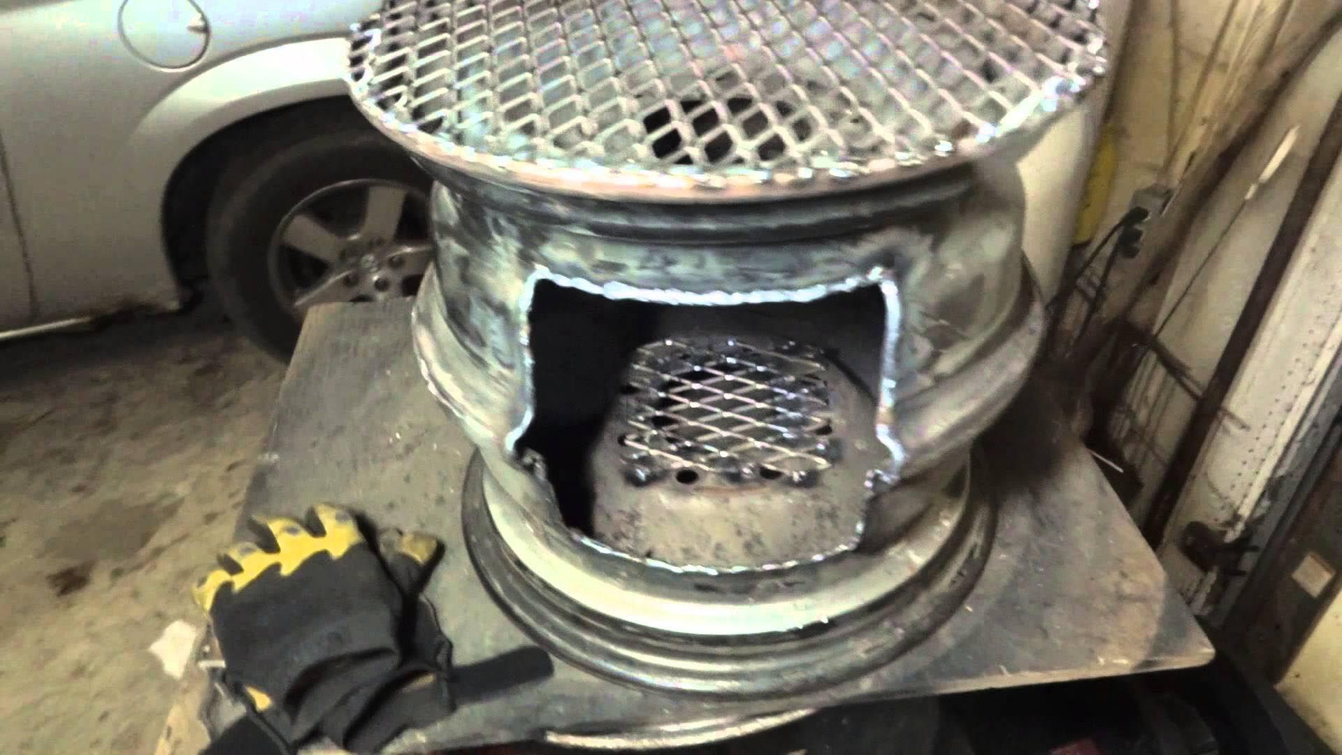car rim fire pit fire pit pinterest car rims and fire pit designs