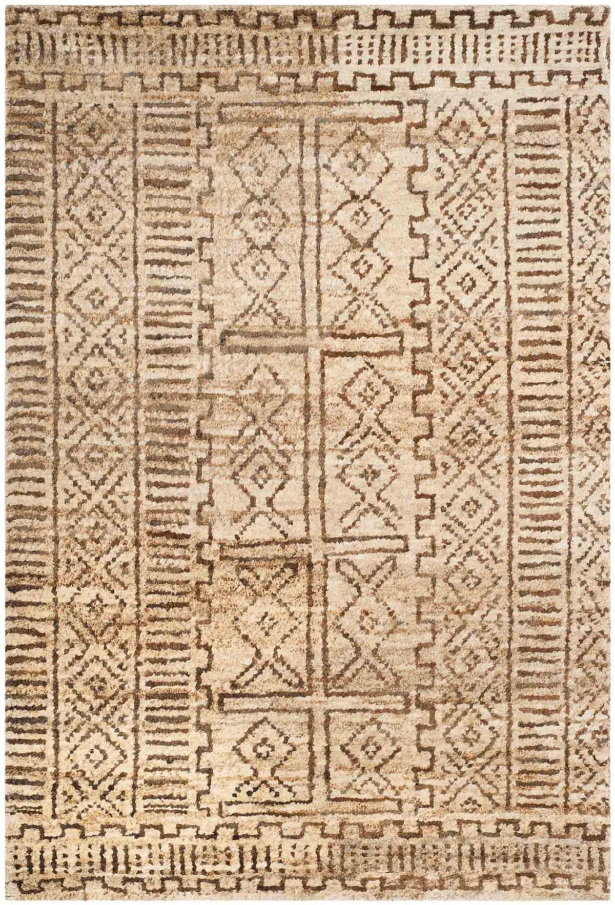 rug rlr5112b kenya - ralph lauren area rugs by | kenya, modern